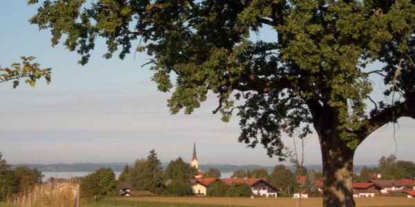 sommer-chieming-dorf