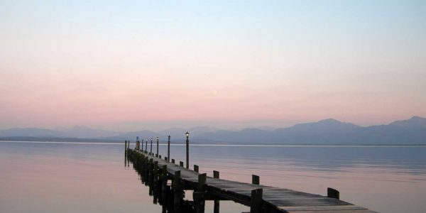 sommer-chiemsee