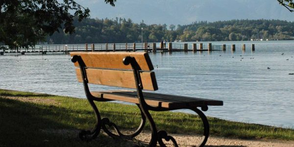 sommer-chiemsee-bank